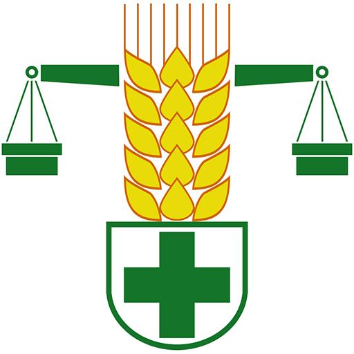 Россельхозцентр