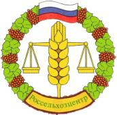 уккауцауц